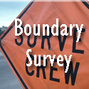 boundary survey copy Home 