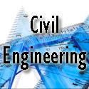 civil engineering button copy1 Home 