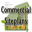 commercial siteplan Home 