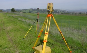 Property Surveyor