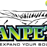 SpE Logo 150x150 - Land Surveying In Sanpete County