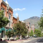 provo utah 150x150 - Provo Boundary Surveys