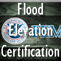 utah elevation flood certificates
