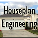 houseplan engineering