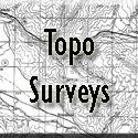 topography land survey