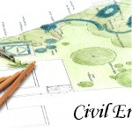 civil engineering 150x150 - Site plan