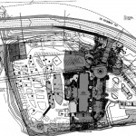 moab commercial siteplan 150x150 - ALTA Surveys In Utah