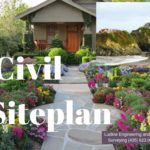 civil siteplan 150x150 - Civil Siteplan
