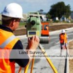 land surveyor 150x150 - Land Surveyor Utah County