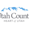 Land Surveyor In Utah County