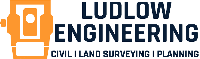 Land Surveyor Utah – Ludlow Engineering and Associates